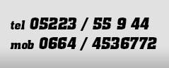 Die Bike-Box Phone Number